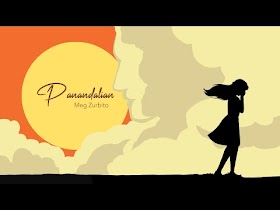 Panandalian by Meg Zurbito [Official Audio]