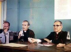 22AGO012 Segundo Montes, Ignacio Ellacuría, Mons. Romero 386817_188534981279170_1844246923_n.jpg
