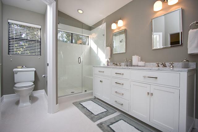 Pictures Of Bathroom Renovation Ideas Grey Rock Cafe