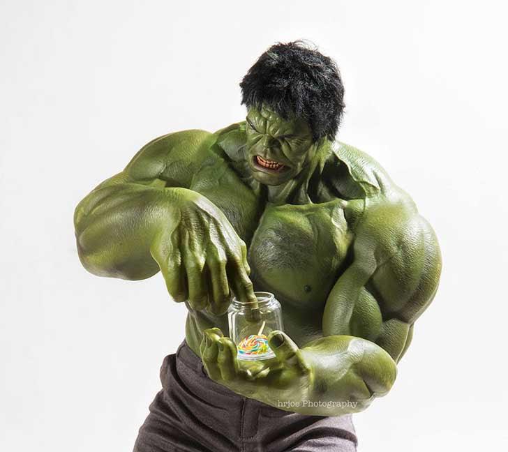 funny-marvel-superhero-action-figure-hrjoe-16