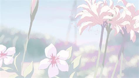 kawaii anime gifs tumblr
