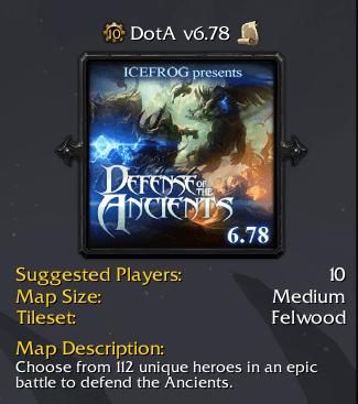 DotA v6.78.w3x