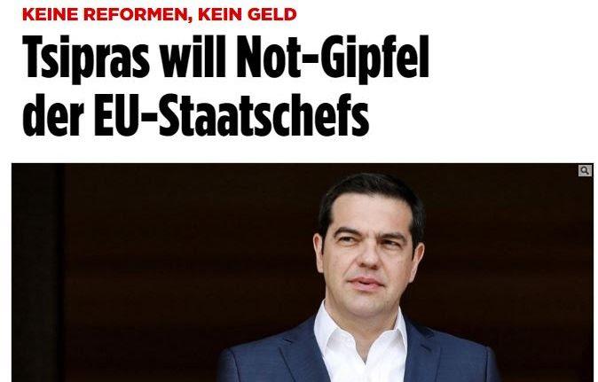 tsipras-bild2