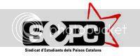 Sindicat d'Estudiants dels Països Catalans