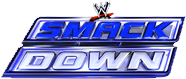 Logo SmackDown (2010).png