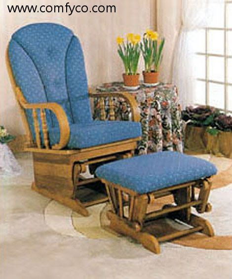 Once Glider Chair Plans Pdf