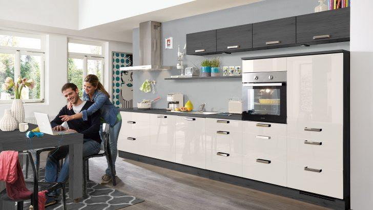 Küche In Grau Hochglanz Gebraucht Weiß Landhaus 2er Sofa ...