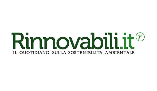 plastica riciclabile berkeley lab molecular foundry