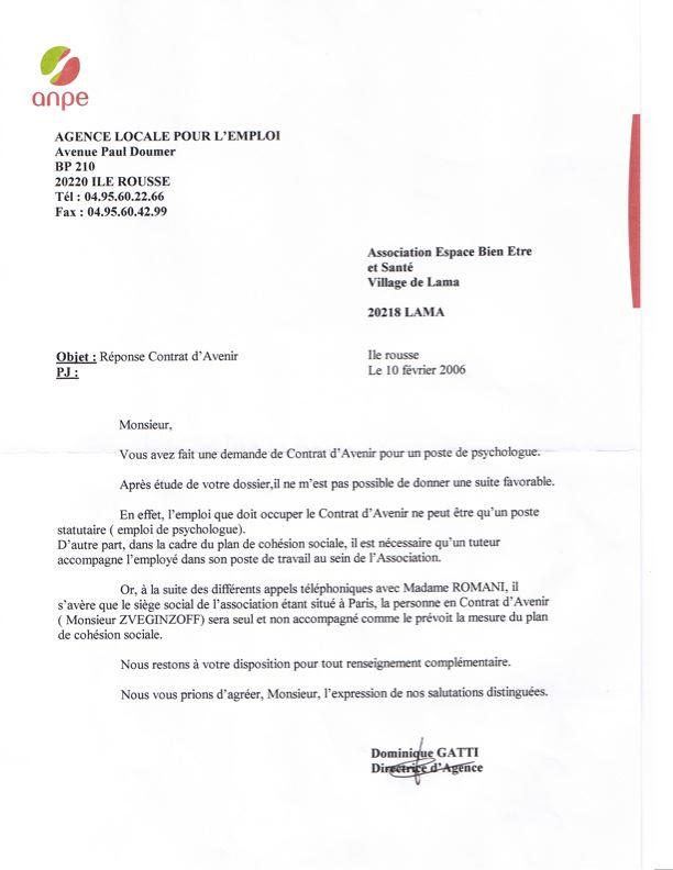 Lettre De Motivation Pour Travailler En Mairie Sans Diplome
