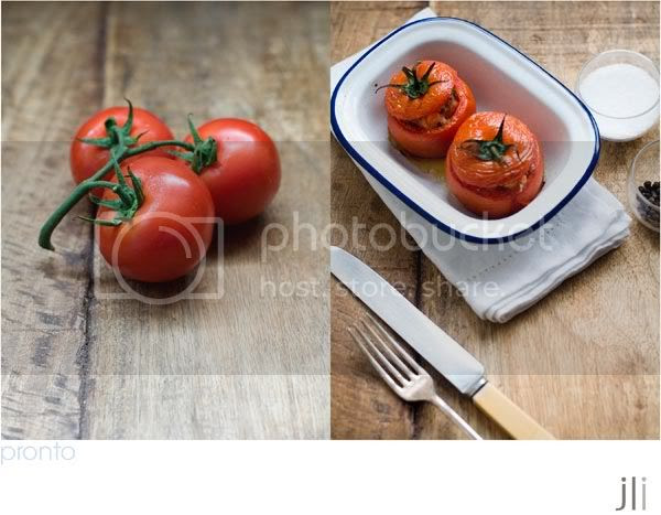 stuffed tomatoes,pronto,food photography,jillian leiboff imaging,sydney,manu fidel