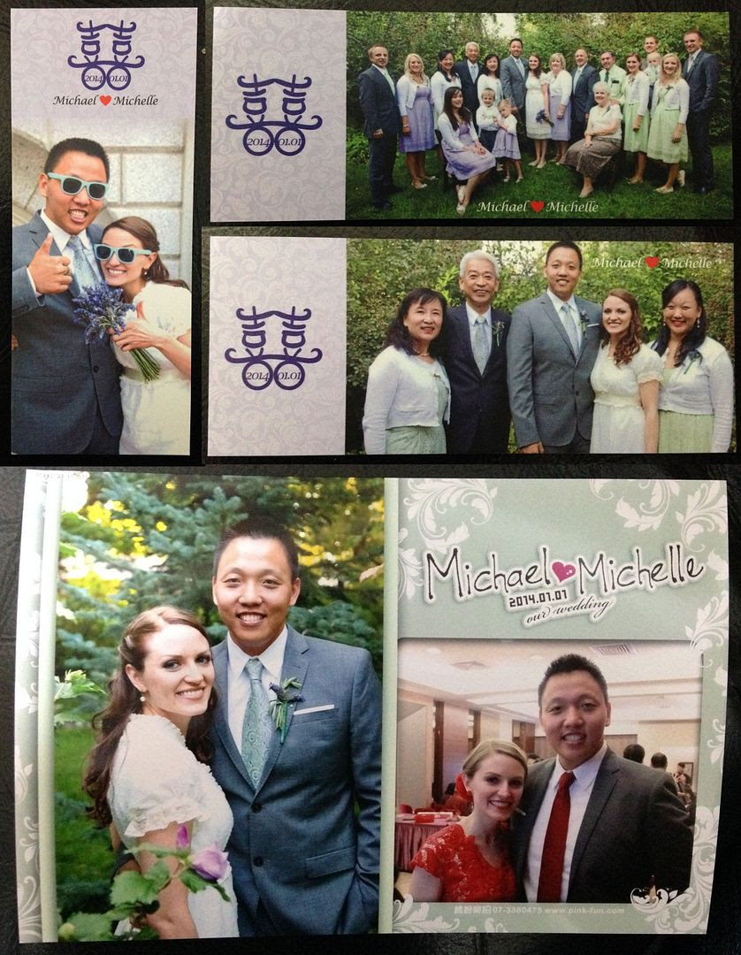 "Card ""Souvenirs"" for Wedding Celebration Guests photo Wedding-Cards_zps2d4dd892.jpg"