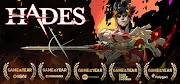 Hades : The Review