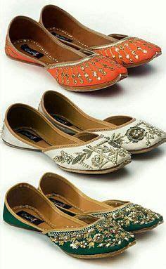 punjabi jutti  women punjabi jutti indian shoes