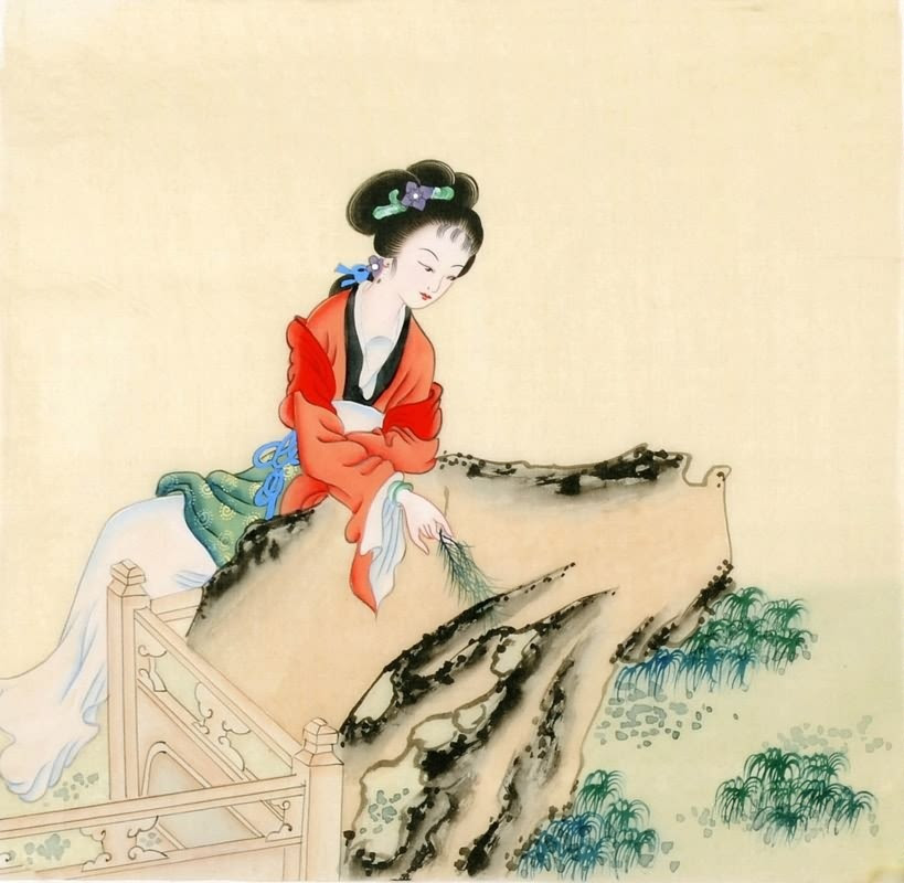 http://www.inkdancechinesepaintings.com/beautiful-ladies/picture/3810016.jpg