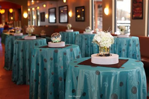 Anchorage decor and centerpieces for rent   Alaska DMC