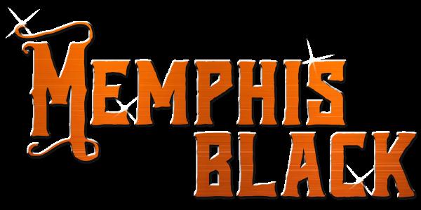 Memphis Title trans (1)