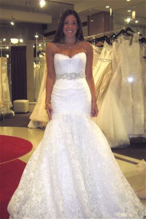 BridalGuide.com   The Dos and Don'ts of Shopping for a