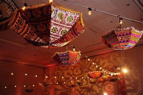 rajasthani umbrella decorations   culture   patterns