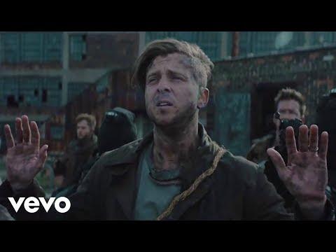 OneRepublic - Start Again ft. Logic