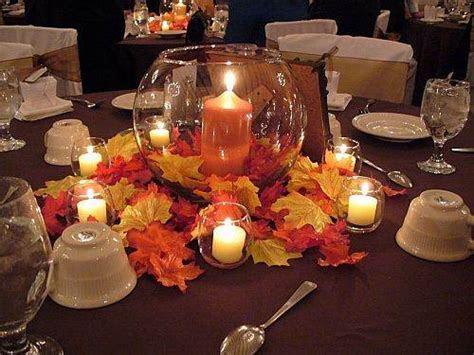 Fall Wedding Ideas on Small Budget