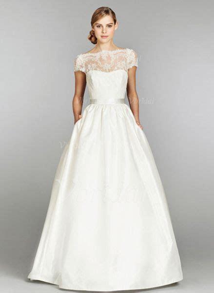 1000  ideas about Taffeta Wedding Dresses on Pinterest