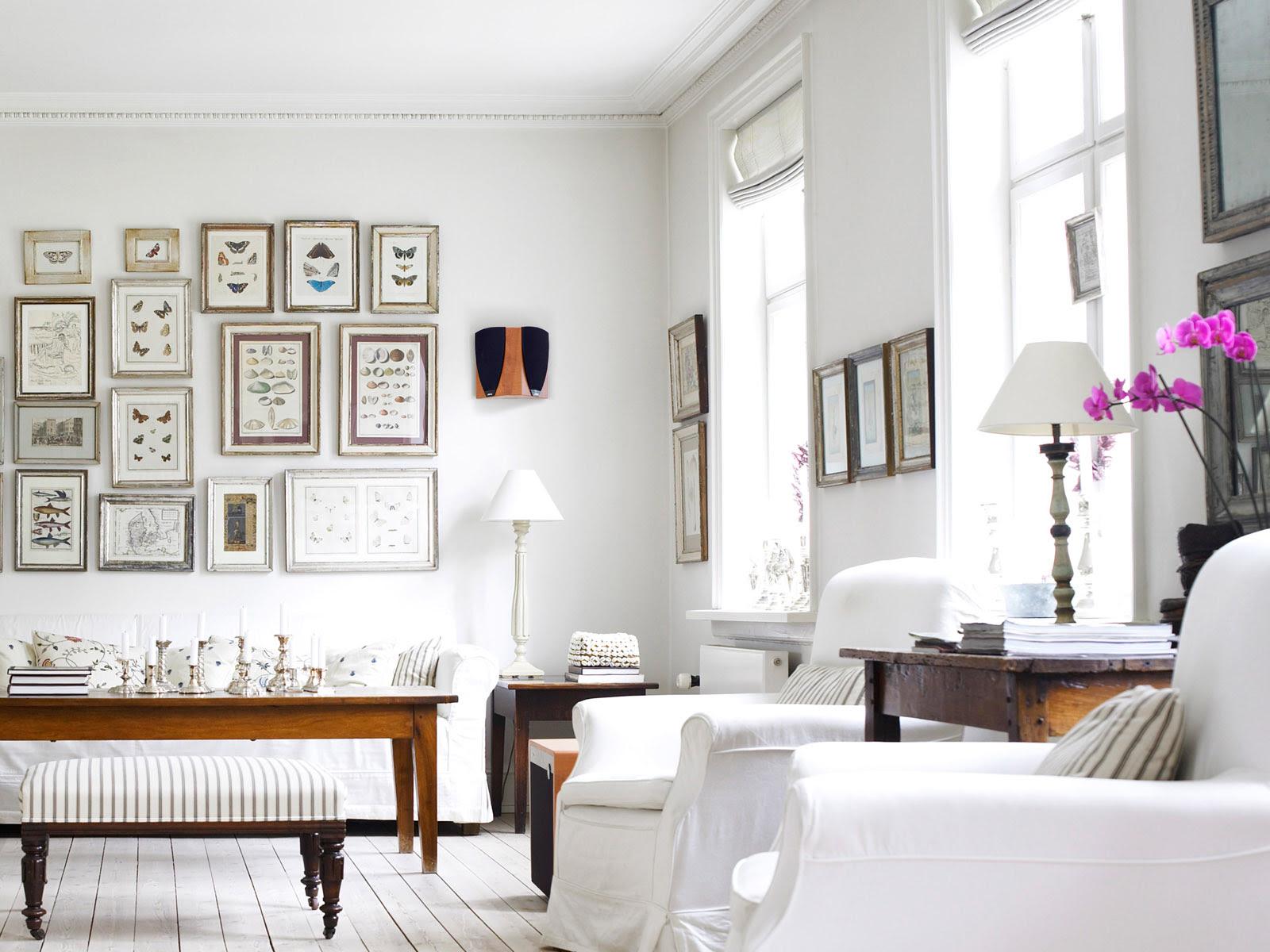 Small Home Interior Design – Interior Designing Ideas - Greene Greene Luna Guitars Blog