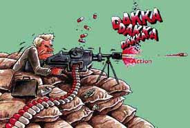 http://www.newint.org/archive/images/issue/272/images_gunman2.jpg