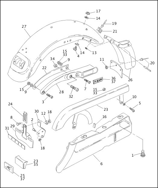 Diagram  Harley Davidson Sportster 883 Engine Parts Diagram Full Version Hd Quality Parts