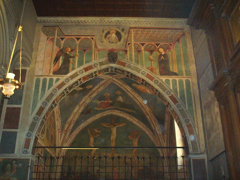 File:San Clemente, Cappella di Santa Caterina (Masolino) 1.JPG