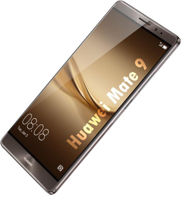 huawei smartphones huawei-mate-9