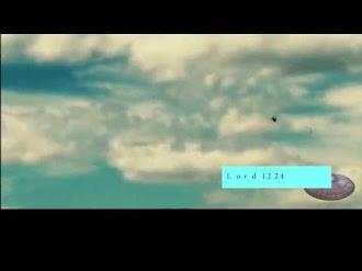шокирующие НЛО за 2015 / Shocking UFO 2015