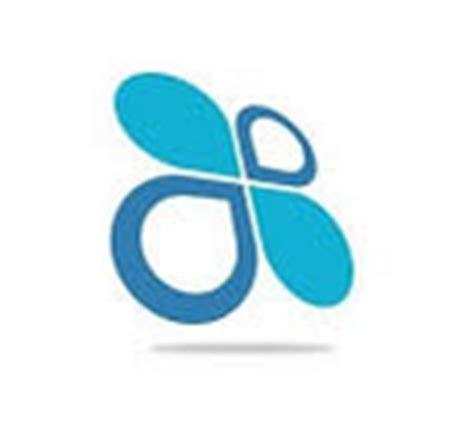 contoh desain logo perusahaan terbaru  tutorial