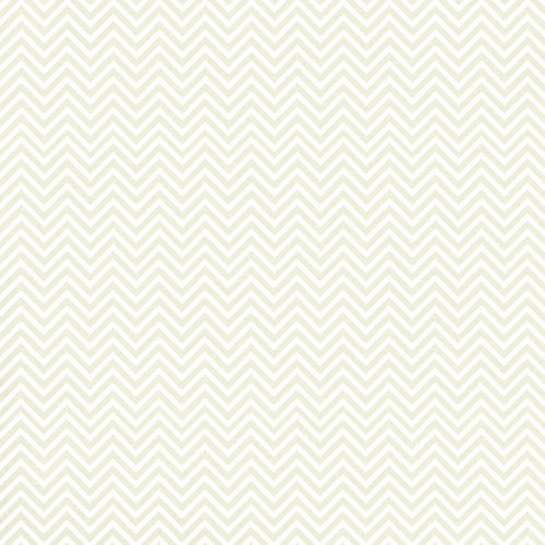 19-barely_there_cream_NEUTRAL_tight_zig_zag_CHEVRON_12_and_a_half_inch_SQ_350dpi_melstampz