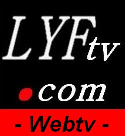 photo of LYFtv
