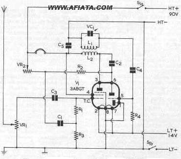 Relay Guide together with Wiring Diagram For Car Central Locking likewise Cummins 6bta Specifications also Ldr Circuit Diagram Build Electronic Circuits moreover Door Popper Wiring Diagram. on automotive alarm relay wiring