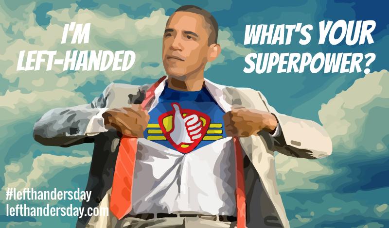 http://www.lefthandersday.com/wp-content/uploads/Obama-LeftHanded.png