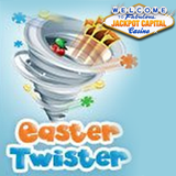 Jackpot Capital Easter Casino Bonuses