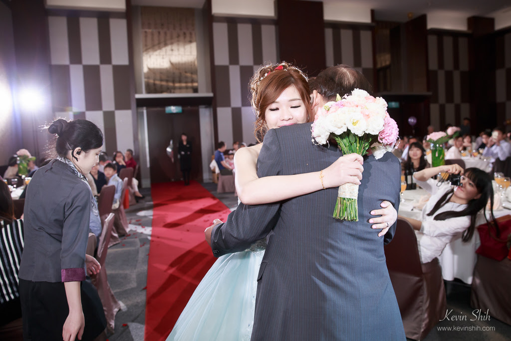 新竹國賓飯店婚攝推薦-婚禮攝影_031