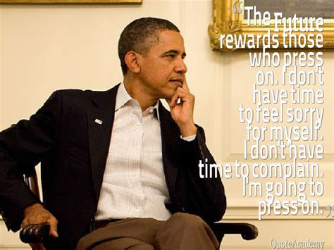 barack obama quotes   inspiring sayings  barack
