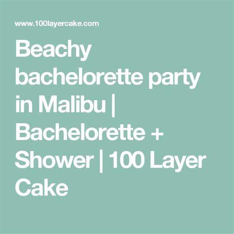 17 Best ideas about Bachelorette Party Cakes on Pinterest