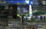 Gunblade Saga Screenshot #8
