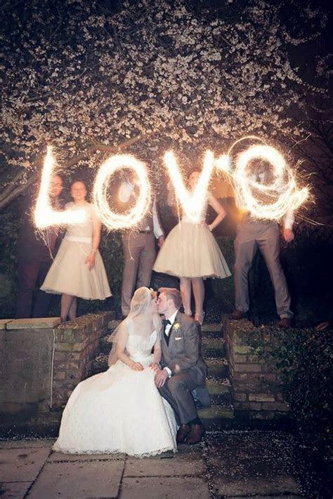 50 Sparkler Wedding Exit Send Off Ideas ? Page 4 ? Hi Miss