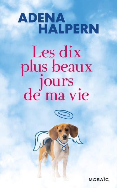 http://lesvictimesdelouve.blogspot.fr/2015/03/les-dix-plus-beaux-jours-de-ma-vie-de.html