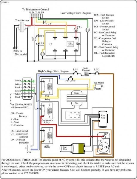 12vdc Limit Switch Wiring Diagram