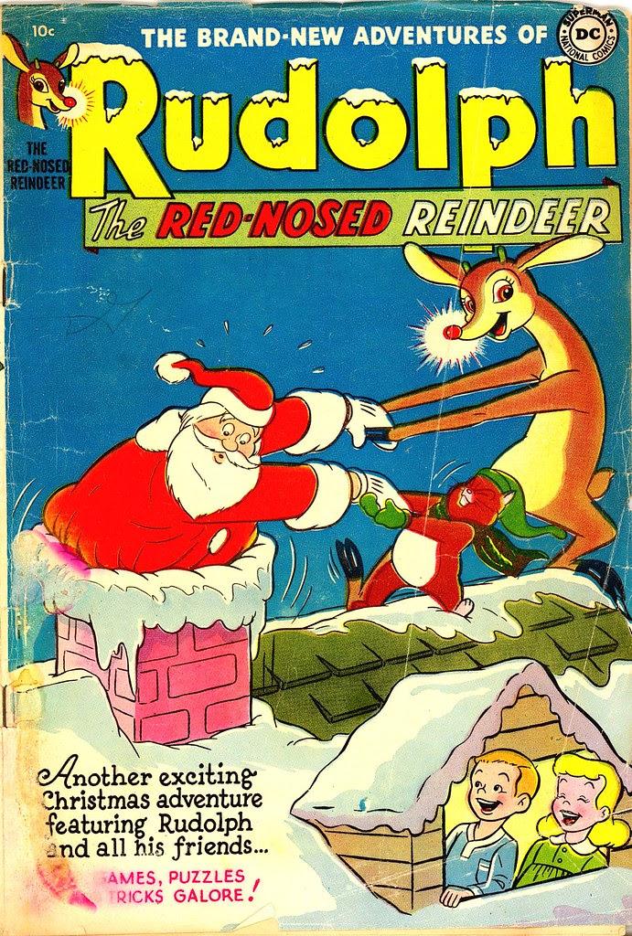 rudolph1952_01