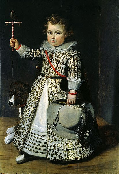 File:Flemish School Portrait of a Young Boy 1625.jpg