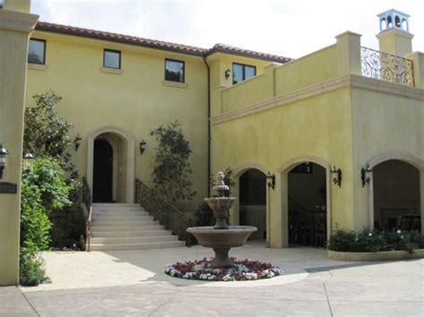 Canyon Country Ranch   Santa Clarita, CA Wedding Venue