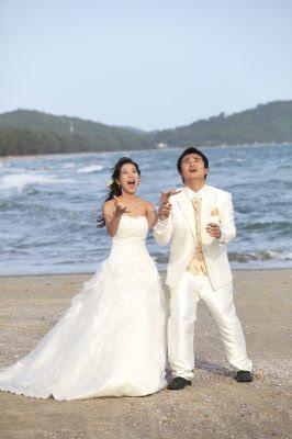 Enviar Bonitas Frases Para Recien Casados Datosgratis Net
