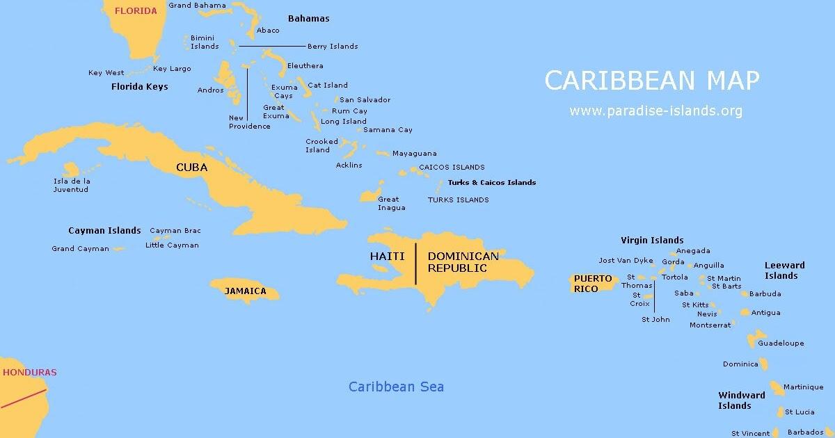 Caribbean antigua sex tape - 1 part 3