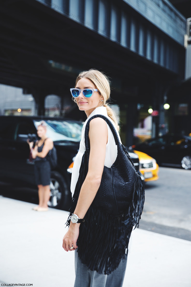 New_York_Fashion_Week_Spring_Summer_15-NYFW-Street_Style-Olivia_Palermo-Tibi-Fringed_Bag-5